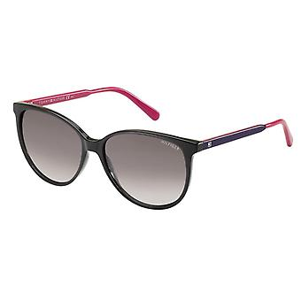 Tommy Hilfiger TH 1261/S 4LU N3 women's sunglasses