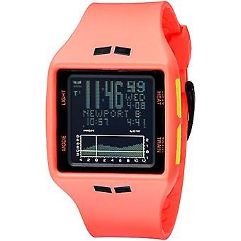 Vestal Watch Unisex Ref. BRG026