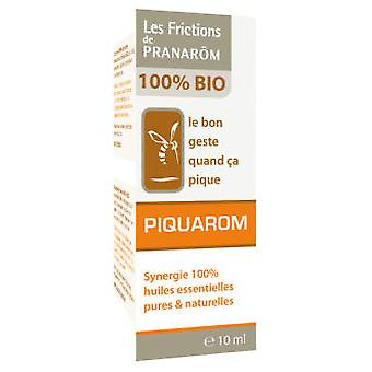 Pranarom Piquarom 10 Ml. (Hygiene and health , First Aid Kit , Insects)