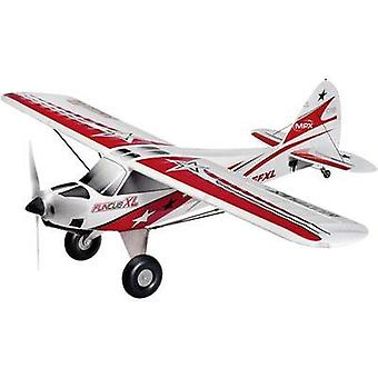 Multiplex FunCub XL RC model aircraft Kit 1700 mm