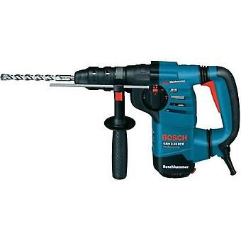 Bosch GBH 3-28 DRE Professional SDS-Plus-Hammer drill 800 W incl. case