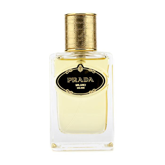 Prada infusie dIris Eau De Toilette Absolue Spray 50ml / 1.7 oz