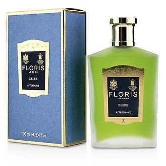 Floris Elite After Shave Splash 100ml/3,4 Unzen
