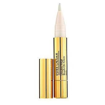 Estee Lauder Double Wear Brush On Glow BB Highlighter - # 3C Medium - 2.2ml/0.07oz