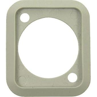 Seal Cliff CP299904 Grey 1 pc(s)