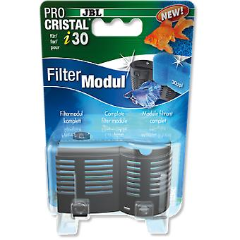 JBL I30 Procristal Filtermodul (Fish , Filters & Water Pumps , Filter Sponge/Foam)