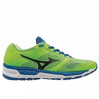 Mizuno Synchro MX J1ge1619 20 men's running shoes