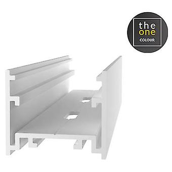 Leds C4 Accesorio Taglio Du Luce Blanco (Home , Lighting , Downlights)