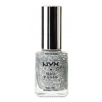 NYX NYX ragazze Nail Polish - Grand Royal