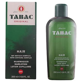 Tabac Dry Hair Lotion 200Ml