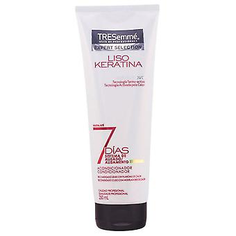 Tresemme 7 Days 250 Ml Conditioner Smooth and Keratin