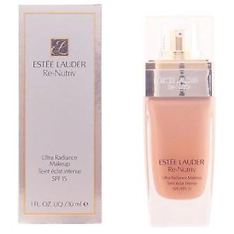 Estee Lauder Re Nutritive Ultra Radiance Lifting # 04 - Fresh 30 ml