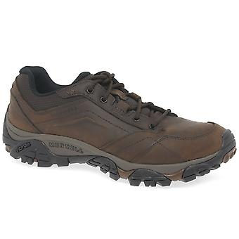 Merrell Moab Venture Lace Mens Casual Sports Shoes