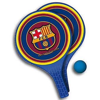 Colorbaby Palas Playa-Fc Barcelona (Outdoor , Garden Toys , Sand Toys)