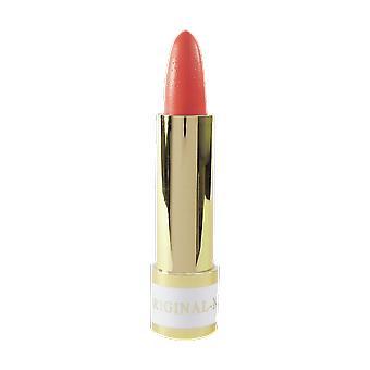 Island Beauty Lipstick Summer Souffle 5g