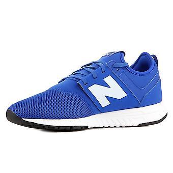 New Balance 247 MRL247BW universal all year men shoes