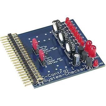 C-Control Diagnostics module 198228 Compatible with: C-Control