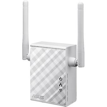Asus RP-N12 WiFi repeater 300 Mbit/s 2,4 GHz