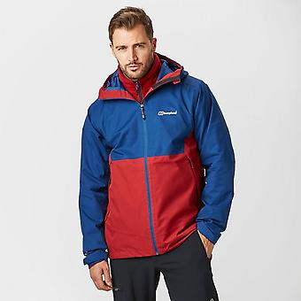 Berghaus Men's Fellmaster GORE-TEX Jacket
