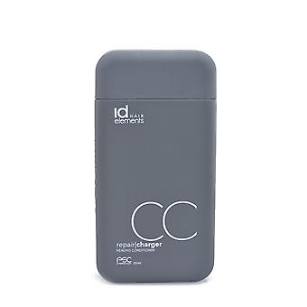 IdHAIR Elements Repair Charger Healing Conditioner 250ml