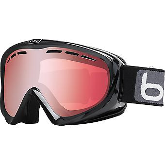 Mask of carrying ski goggles Bolle Y6 OTG 20492
