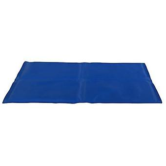 Trixie Refreshing Blue Mouse (Dogs , Bedding , Blankets and Mats)