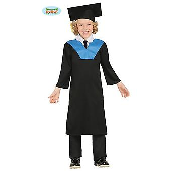Guirca Child Student Costume (Babies and Children , Costumes)