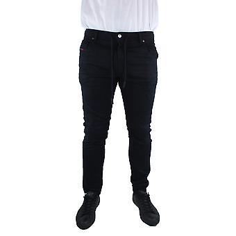 Diesel Krooley CB-R-NE Jogg 0689C Jeans