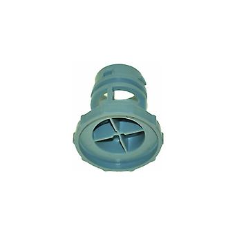 Hotpoint Ring moer van bovenste wassen arm Spares