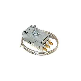 Electrolux Kühlschrank Gefrierschrank Thermostat
