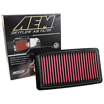 AEM 28-50041 DryFlow Air Filter, 1 Pack