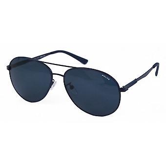 Politie SPL344 1HLP zonnebril