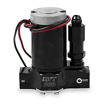 Quick Fuel Technology 30-260 Fuel Pump