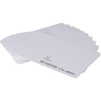 Renkforce 1308120 Transponder card 10-piece set
