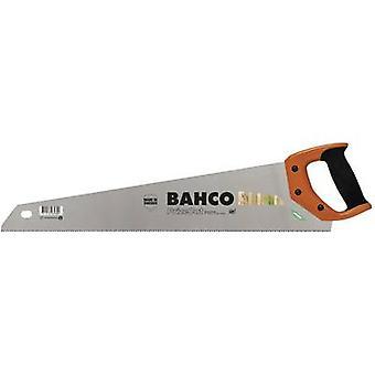 Crosscut saw Bahco NP-16-U7/8-HP