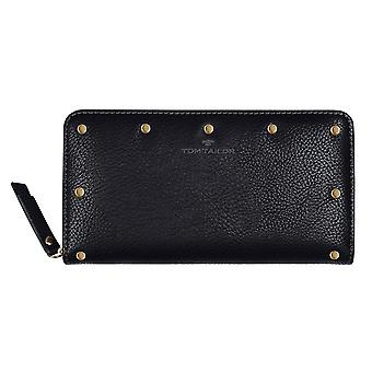 Tom tailor Mary zipper purse wallet 24013