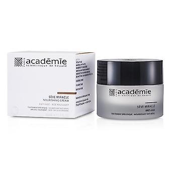 Academie Hypo-Sensible Nourishing Cream - 50ml/1.7oz