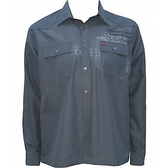 Malmo Highness Long Sleeve Shirt