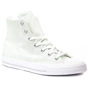コンバースのチャック ・ テイラーのすべて星ジェンマ 555841 C 女性靴