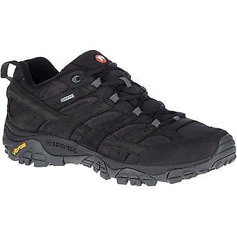 Merrell Moab 2 lisse Gtx J46559 trekking tous les chaussures de l'année