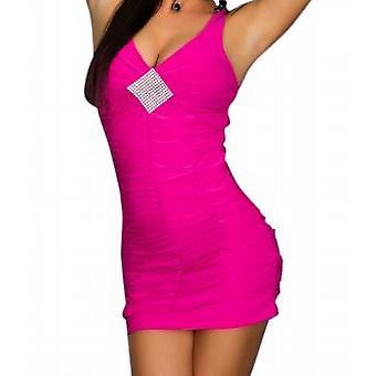 Waooh - Fashion - Dress Club