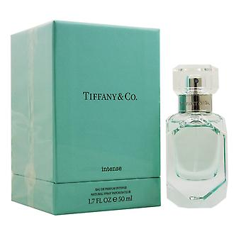 Tiffany & co. intense 50 ml Eau de Parfum EDP