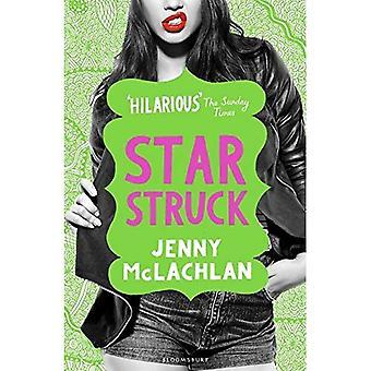 Star geslagen (Flirty dansende 4)