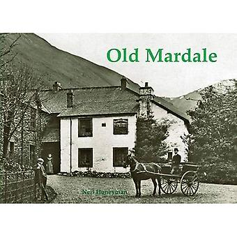 Old Mardale