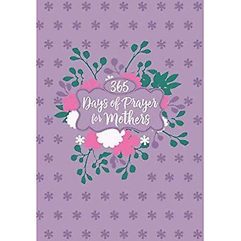365 dagar av böner för mödrar