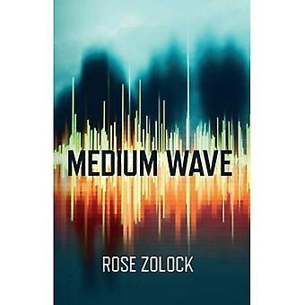 Medium Wave: 2018