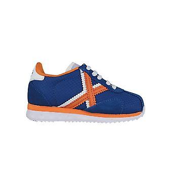 School shoes Mini Munich Munich Sapporo 8430049 0000088316_0