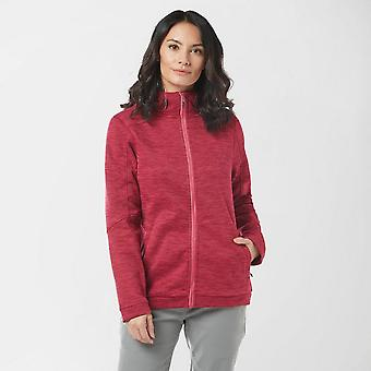 Craghoppers Women's Strata Jacket