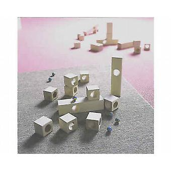 HABA - Marble Run Edges 1148