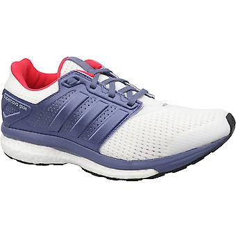 Adidas Supernova Glide 8 W  S80277 Womens running shoes